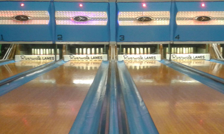 Home - Riverwalk Lanes-Candlepin Bowling
